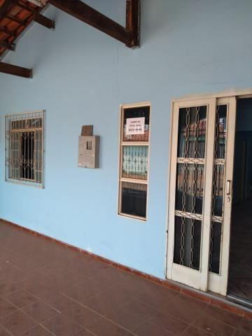 Vende-se ou troca-se por casa na cidade de Cáceres mt - Foto 6