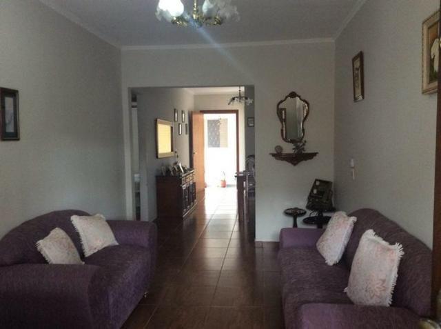 Casa Jd. Cruzeiro do Sul - Bauru - SP - Foto 2