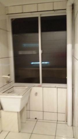 (AP1052) Apartamento no Bairro Universitário, Santo Ângelo, RS - Foto 12
