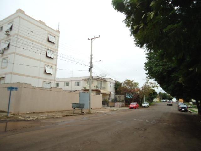 (AP2200) Apartamento no Centro, Santo Ângelo, RS - Foto 2