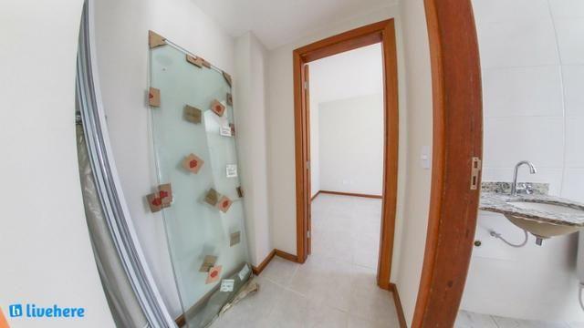 Apartamento no Jardim Macarengo São Carlos- A190329798 - Foto 14