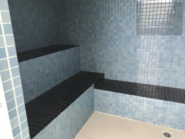 Casa em condomínio para venda em lauro de freitas, encontro das águas, 8 dormitórios, 8 su - Foto 14