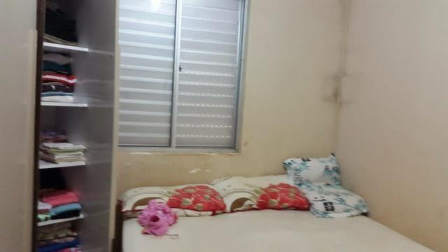 (AP1051) Apartamento no Bairro Mário Pillau, Santo Ângelo, RS - Foto 7
