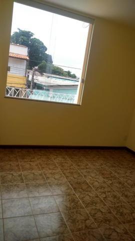 Casa 05 quartos Matatu - Foto 19