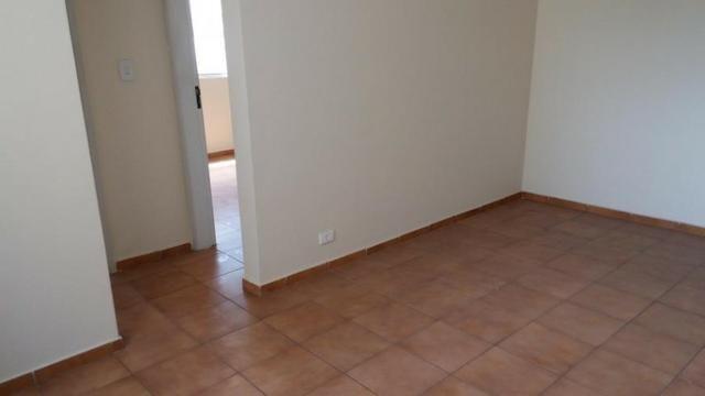 Apartamento, 02 Quartos- Colubandê - Foto 3