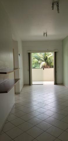 Apartamento residencial Ibiza (2 dormitórios) - Foto 3
