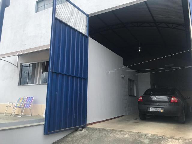 Galpão/depósito/armazém à venda em Residencial vale verde, Alfenas cod:GL00004 - Foto 3