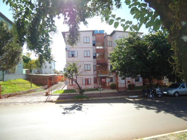 (AP2058) Apartamento na Cohab, Santo Ângelo, RS - Foto 2