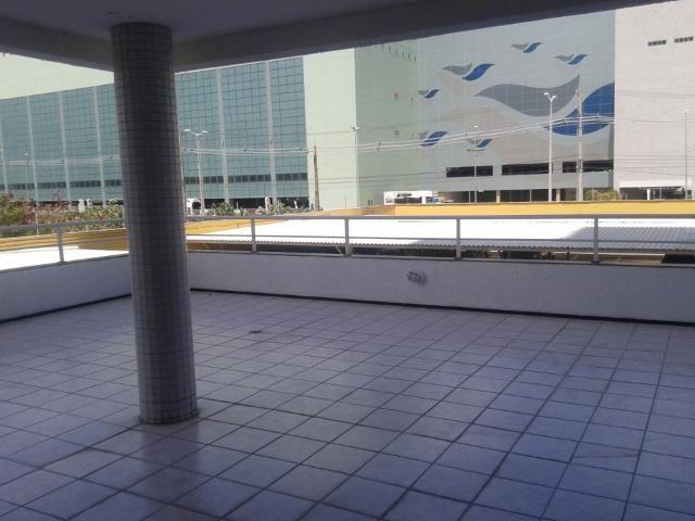 Apartamento Próximo ao Shopping RioMar Papicu