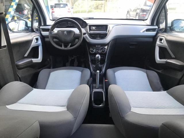 Peugeot 208 1.5 8V Active (Flex) - Foto 6