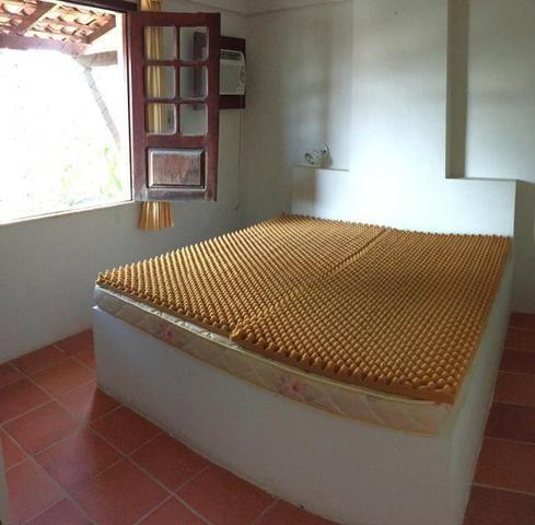 Vendo apartamento em otima localização na cidade de Salinópolis-Pa - Foto 8