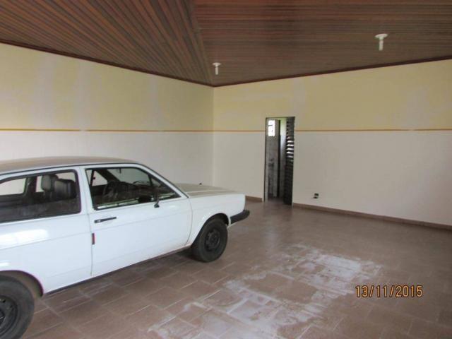 Salão comercial para locação, Centro, Sumaré - SL2662. - Foto 5