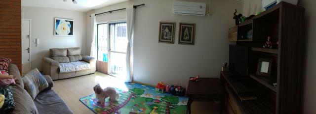 (AP2189) Apartamento no Centro, Santo Ângelo, RS - Foto 6