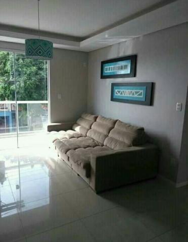 (AP2057) Apartamento no Bairro Menges, Santo Ângelo, RS - Foto 5