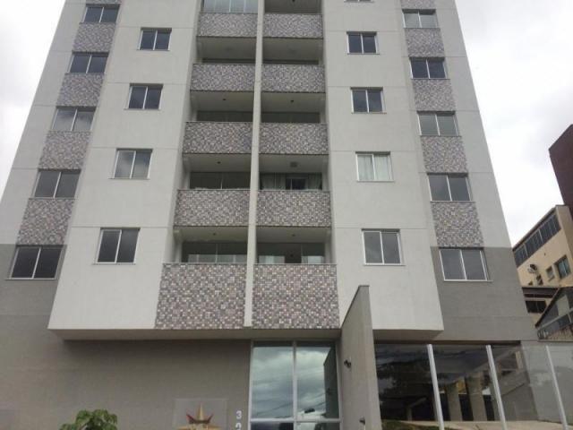 Apartamento para locação em belo horizonte, manacás, 2 dormitórios, 1 suíte, 2 banheiros,  - Foto 2