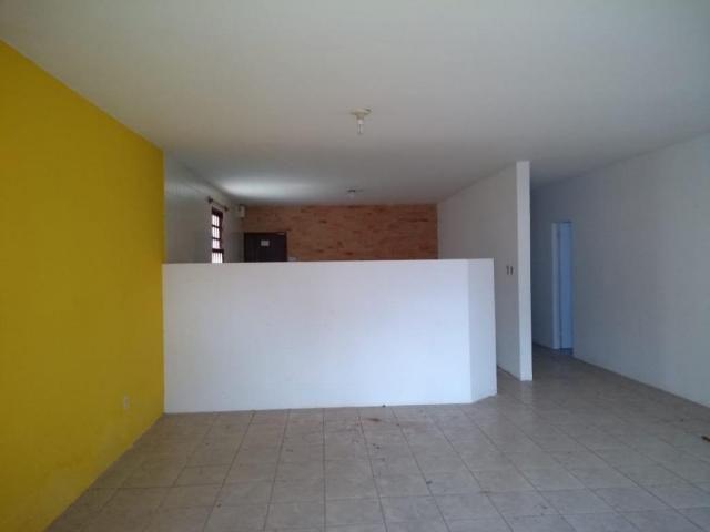 Casa com 3 dormitórios para alugar, 200 m² por r$ 1.200,00/mês - nova parnamirim - parnami - Foto 8
