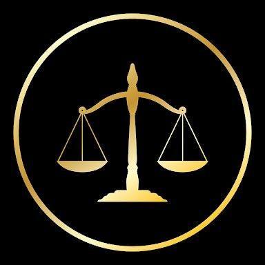 Advogado 24h