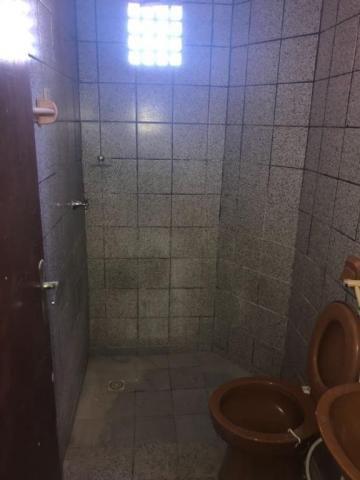 Casa com 3 dormitórios para alugar por r$ 1.200/mês - lagoa seca - natal/rn - Foto 13