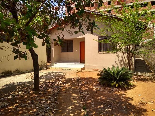 Casa 2/4 + sala comercial - Vila Lucy - Foto 4