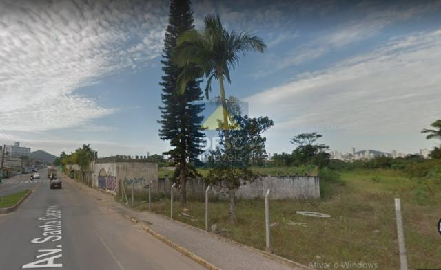 Loteamento/condomínio para alugar em Centro, Camboriú cod:5006_859 - Foto 5