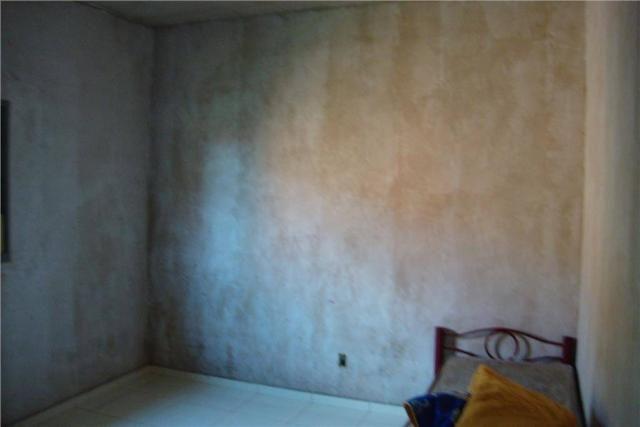 Casa residencial à venda, jardim terras de santo antônio, hortolândia - ca9358. - Foto 7