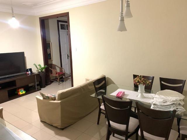 Casa em Nazaré - Salvador,BA - 256m² - 4/4 - 2 suítes - Excelente Localização - Foto 5