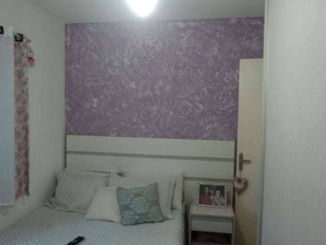 Apto. 2 dormitórios - Pq. Bnadeirantes - Sumaré - Foto 8