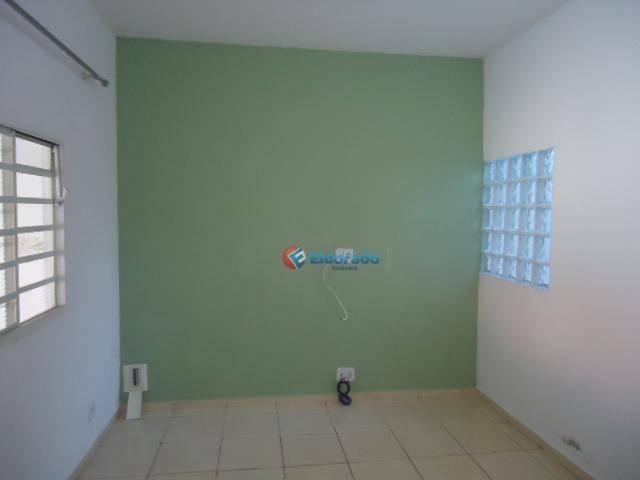 Casa com 3 dormitórios à venda, 125 m² por r$ 270.000,00 - jardim terras de santo antônio  - Foto 4