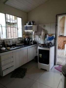 Vendo casa em Olinda, Nilópolis - Foto 4