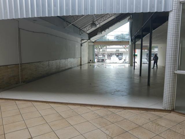 Vendo ou Alugo Predio AV Hermes Fontes Super Bem Localizado R$1.880.000,00 - Foto 6