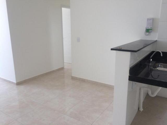 Apartamento para locação em belo horizonte, manacás, 2 dormitórios, 1 suíte, 2 banheiros,  - Foto 15