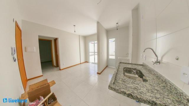 Apartamento no Jardim Macarengo São Carlos- A190329798 - Foto 4