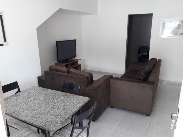 Privês com 3 quartos em Igarassu próximo ao centro - Foto 4