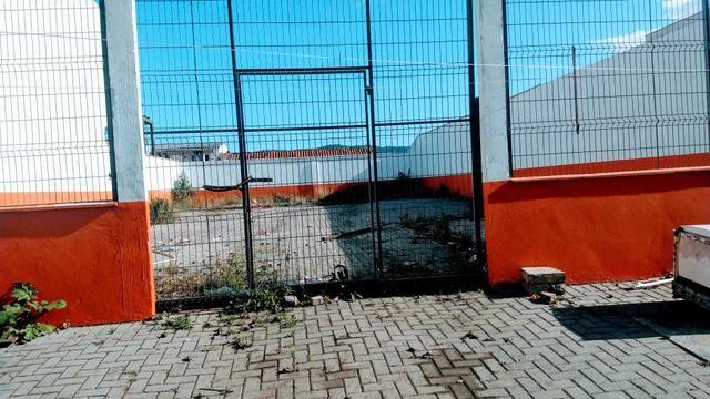 Alugo terreno- CENTRO, PENHA SC - Foto 3