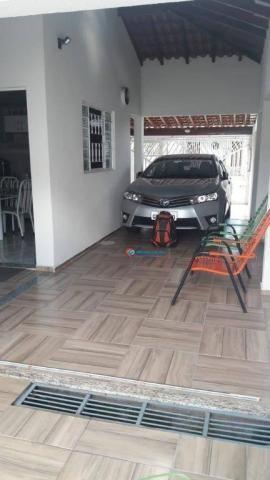 Casa com 2 dormitórios à venda, 200 m² por r$ 420.000,00 - jardim terras de santo antônio  - Foto 14