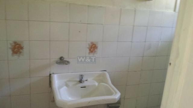 Casa com 01 quarto, sala, cozinha, banheiro e área de serviço. Aluguel: R$550,00 - Foto 13