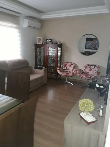(AP2198) Apartamento no Centro, Santo Ângelo, RS - Foto 3