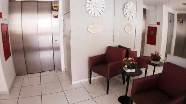 Vendo SAN MARTIN 72 m² 3 Quartos 1 Suíte 3 WCs 2 Vagas POÇO - Foto 18