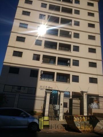 Apartamento para locação na boa vista - Foto 11