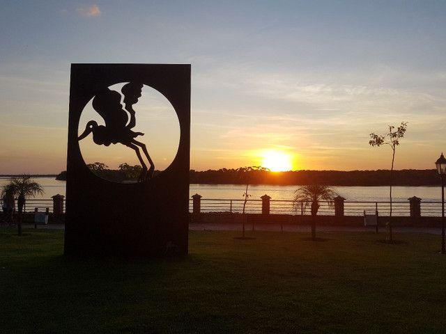 Casa temporada Aruanã - Foto 19