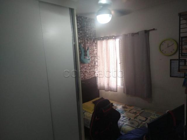 Casa de condomínio à venda com 2 dormitórios cod:V9823 - Foto 7