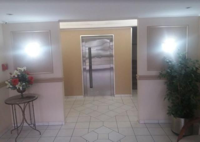 Apartamento à venda com 3 dormitórios em Jardim lindóia, Porto alegre cod:9920200 - Foto 18