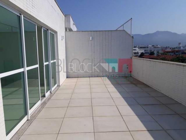Apartamento à venda com 3 dormitórios cod:RCCO30289 - Foto 7
