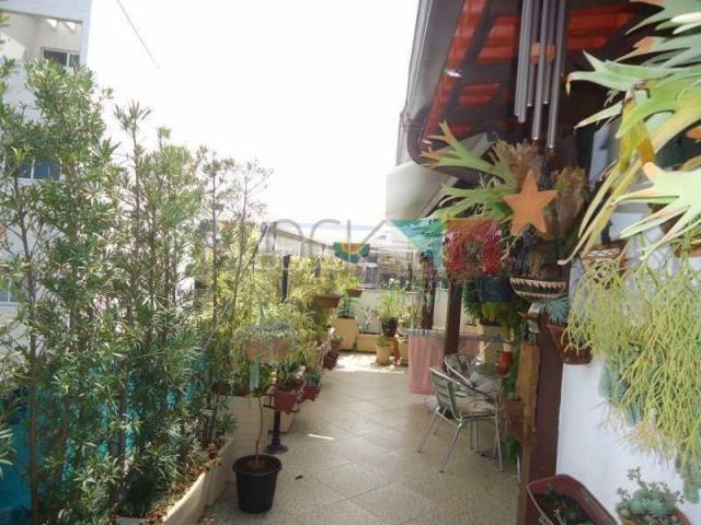 Apartamento à venda com 5 dormitórios cod:RCCO50016 - Foto 11