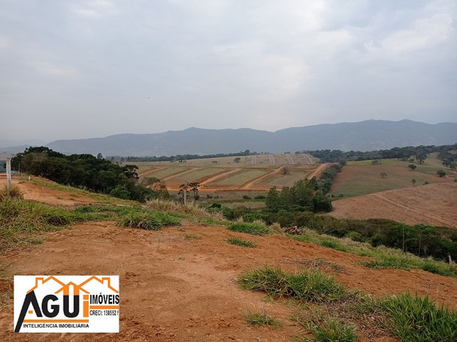 + de 390 terrenos em Extrema Nesse feriadão 200 e 300 metros - Foto 2