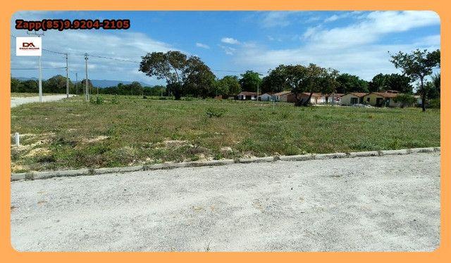 Villa Dourados Loteamento ( Invista agora)!#! - Foto 12