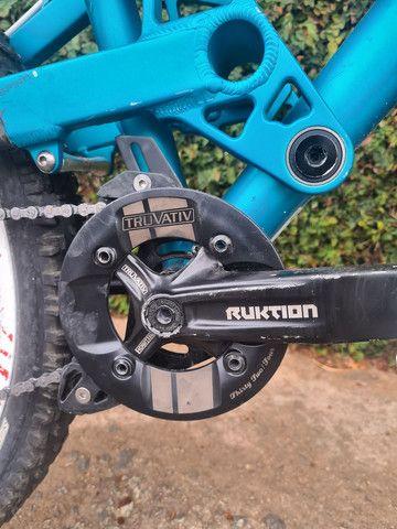 Bicicleta Importada Top - Foto 4