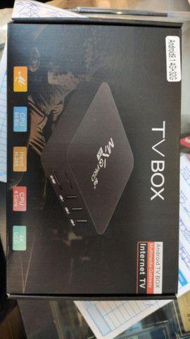 Tv box 64 giga - Foto 5