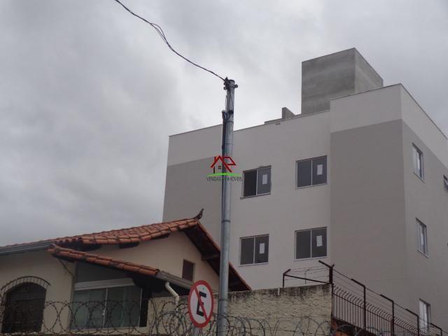 Apartamento de 02 quartos no Jardim Leblon - Foto 2