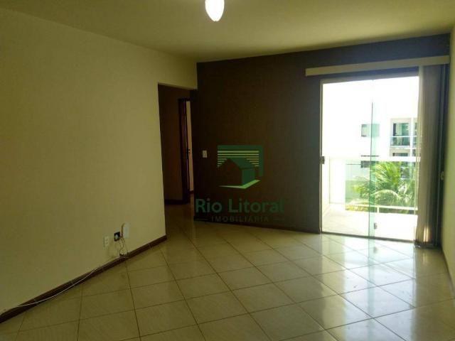Apartamento, 90 m² - venda por R$ 180.000,00 ou aluguel por R$ 1.250,00/mês - Jardim Maril - Foto 11